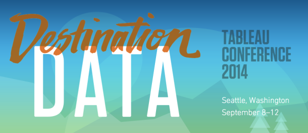Destination data