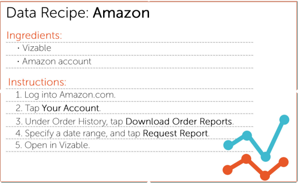 amazon recipe.png