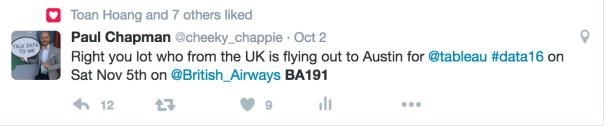 ba191-tweet